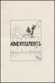 Page 9, 1922 Edition, Salem High School - Clarion Annual Yearbook (Salem, OR) online yearbook collection