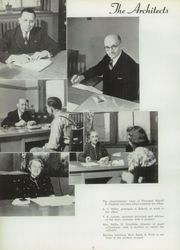 Page 14, 1939 Edition, Elgin High School - Husky Tracks Yearbook (Elgin, OR) online yearbook collection