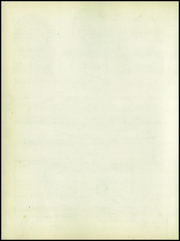 Page 14, 1949 Edition, Gaston High School - Hi Lites Yearbook (Gaston, OR) online yearbook collection
