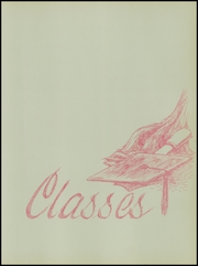 Page 17, 1949 Edition, Gaston High School - Hi Lites Yearbook (Gaston, OR) online yearbook collection