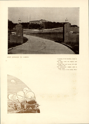 Page 10, 1924 Edition, Wayne State College - Spizz Yearbook (Wayne, NE) online yearbook collection