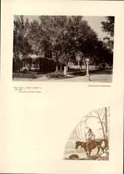 Page 15, 1924 Edition, Wayne State College - Spizz Yearbook (Wayne, NE) online yearbook collection
