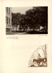 Page 17, 1924 Edition, Wayne State College - Spizz Yearbook (Wayne, NE) online yearbook collection