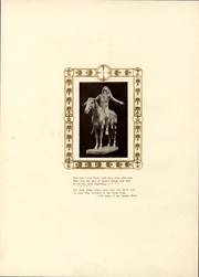 Page 4, 1924 Edition, Wayne State College - Spizz Yearbook (Wayne, NE) online yearbook collection