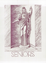 Page 17, 1949 Edition, Girls Polytechnic High School - Maid Yearbook (Portland, OR) online yearbook collection