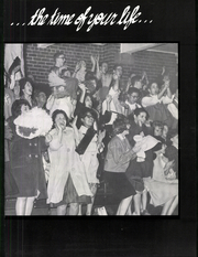 Page 11, 1963 Edition, Girls Polytechnic High School - Maid Yearbook (Portland, OR) online yearbook collection
