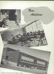 Page 10, 1956 Edition, Adrian High School - Antelope Yearbook (Adrian, OR) online yearbook collection