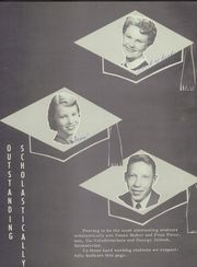Page 9, 1956 Edition, Adrian High School - Antelope Yearbook (Adrian, OR) online yearbook collection