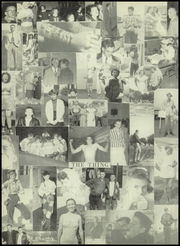 Page 16, 1953 Edition, Myrtle Creek High School - Yearbook (Myrtle Creek, OR) online yearbook collection