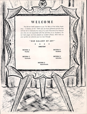 Page 7, 1960 Edition, St Mary of the Valley Academy - Miriam Yearbook (Beaverton, OR) online yearbook collection