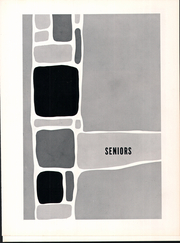 Page 11, 1966 Edition, Eddyville High School - Eagle Yearbook (Eddyville, OR) online yearbook collection