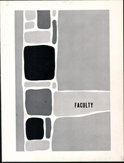 Page 7, 1966 Edition, Eddyville High School - Eagle Yearbook (Eddyville, OR) online yearbook collection