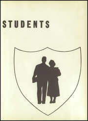Page 11, 1954 Edition, St Francis High School - Shield Yearbook (Eugene, OR) online yearbook collection