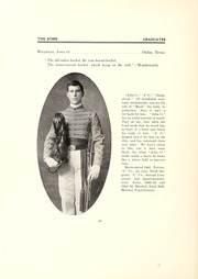 Page 50, 1905 Edition, Virginia Military Institute - Bomb Yearbook (Lexington, VA) online yearbook collection