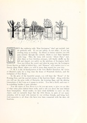 Page 13, 1914 Edition, Virginia Military Institute - Bomb Yearbook (Lexington, VA) online yearbook collection