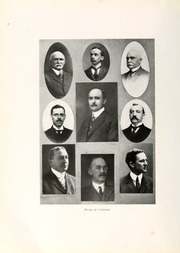 Page 14, 1914 Edition, Virginia Military Institute - Bomb Yearbook (Lexington, VA) online yearbook collection