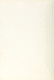 Page 6, 1915 Edition, Virginia Military Institute - Bomb Yearbook (Lexington, VA) online yearbook collection
