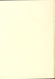 Page 6, 1917 Edition, Virginia Military Institute - Bomb Yearbook (Lexington, VA) online yearbook collection