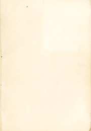 Page 5, 1918 Edition, Virginia Military Institute - Bomb Yearbook (Lexington, VA) online yearbook collection