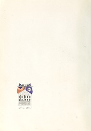 Page 8, 1918 Edition, Virginia Military Institute - Bomb Yearbook (Lexington, VA) online yearbook collection