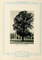 Page 16, 1922 Edition, Virginia Military Institute - Bomb Yearbook (Lexington, VA) online yearbook collection