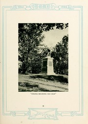 Page 17, 1922 Edition, Virginia Military Institute - Bomb Yearbook (Lexington, VA) online yearbook collection