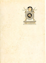Page 5, 1928 Edition, Virginia Military Institute - Bomb Yearbook (Lexington, VA) online yearbook collection