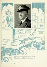 Page 13, 1929 Edition, Virginia Military Institute - Bomb Yearbook (Lexington, VA) online yearbook collection