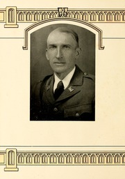 Page 14, 1932 Edition, Virginia Military Institute - Bomb Yearbook (Lexington, VA) online yearbook collection