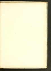 Page 3, 1935 Edition, Virginia Military Institute - Bomb Yearbook (Lexington, VA) online yearbook collection