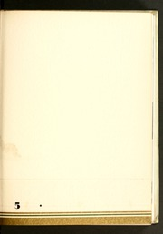 Page 7, 1935 Edition, Virginia Military Institute - Bomb Yearbook (Lexington, VA) online yearbook collection