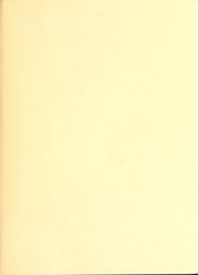 Page 3, 1936 Edition, Virginia Military Institute - Bomb Yearbook (Lexington, VA) online yearbook collection
