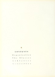 Page 12, 1937 Edition, Virginia Military Institute - Bomb Yearbook (Lexington, VA) online yearbook collection