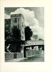 Page 15, 1937 Edition, Virginia Military Institute - Bomb Yearbook (Lexington, VA) online yearbook collection