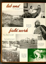 Page 10, 1942 Edition, Virginia Military Institute - Bomb Yearbook (Lexington, VA) online yearbook collection