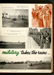Page 11, 1942 Edition, Virginia Military Institute - Bomb Yearbook (Lexington, VA) online yearbook collection