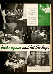 Page 13, 1942 Edition, Virginia Military Institute - Bomb Yearbook (Lexington, VA) online yearbook collection