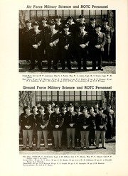 Page 30, 1953 Edition, Virginia Military Institute - Bomb Yearbook (Lexington, VA) online yearbook collection