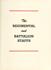 Page 31, 1953 Edition, Virginia Military Institute - Bomb Yearbook (Lexington, VA) online yearbook collection