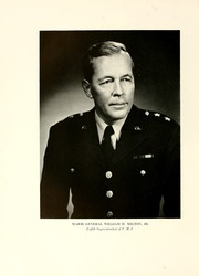 Page 16, 1954 Edition, Virginia Military Institute - Bomb Yearbook (Lexington, VA) online yearbook collection