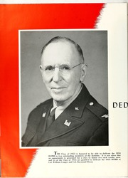 Page 10, 1955 Edition, Virginia Military Institute - Bomb Yearbook (Lexington, VA) online yearbook collection