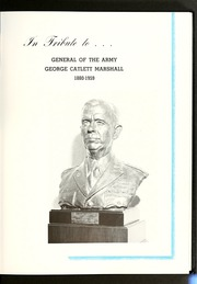 Page 15, 1960 Edition, Virginia Military Institute - Bomb Yearbook (Lexington, VA) online yearbook collection