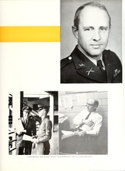 Page 13, 1962 Edition, Virginia Military Institute - Bomb Yearbook (Lexington, VA) online yearbook collection