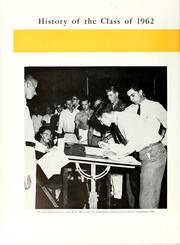 Page 16, 1962 Edition, Virginia Military Institute - Bomb Yearbook (Lexington, VA) online yearbook collection
