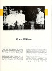 Page 17, 1962 Edition, Virginia Military Institute - Bomb Yearbook (Lexington, VA) online yearbook collection