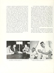 Page 18, 1962 Edition, Virginia Military Institute - Bomb Yearbook (Lexington, VA) online yearbook collection