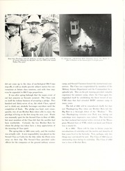 Page 19, 1962 Edition, Virginia Military Institute - Bomb Yearbook (Lexington, VA) online yearbook collection