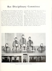 Page 23, 1962 Edition, Virginia Military Institute - Bomb Yearbook (Lexington, VA) online yearbook collection