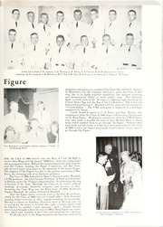 Page 25, 1962 Edition, Virginia Military Institute - Bomb Yearbook (Lexington, VA) online yearbook collection