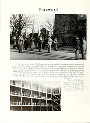 Page 8, 1962 Edition, Virginia Military Institute - Bomb Yearbook (Lexington, VA) online yearbook collection